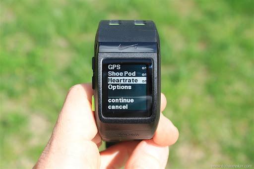 GPS МОДУЛИ BT-338